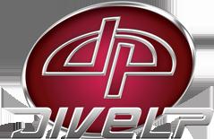 Divelp