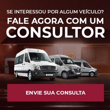 Se interessou por algum veículo? Fale com um consultor, envie sua consulta!