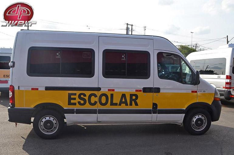 Transporte escolar na pandemia: quais são as alternativas do momento?