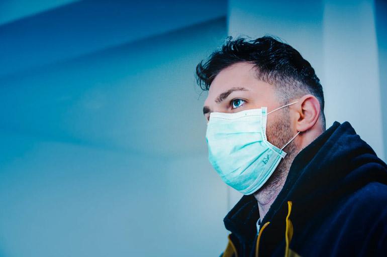 Medidas de prevenção - Logística e transporte na pandemia: dicas para gerenciar os negócios na crise