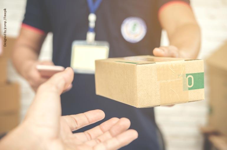 Trabalhar com entrega expressa: confira dicas de como prestar este serviço