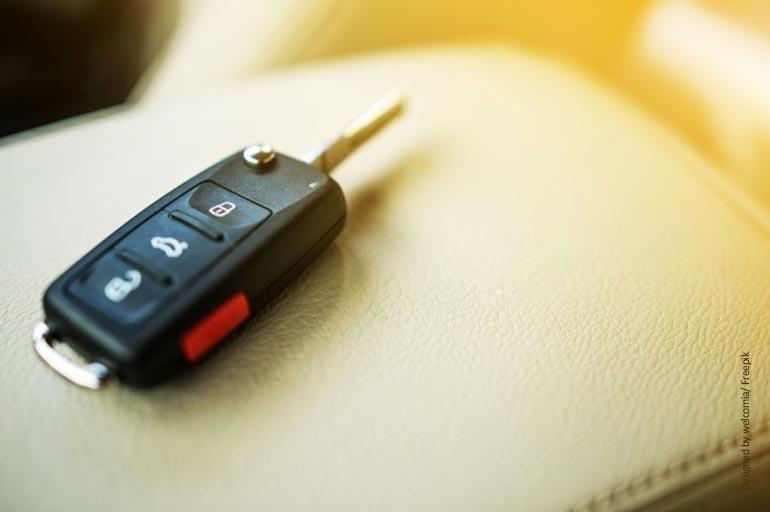 Veículo utilitário: O que é e quais as suas características