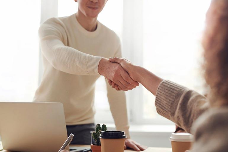 5 dicas para conseguir aprovação no financiamento de utilitário