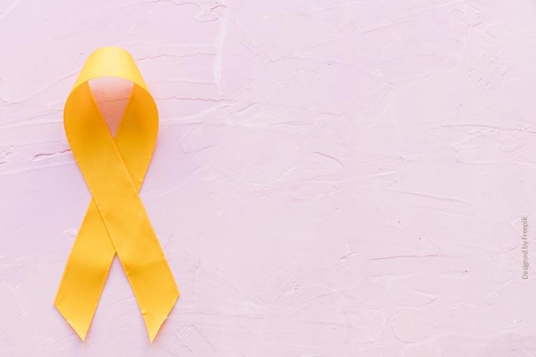 A Divelp apoia o Maio Amarelo